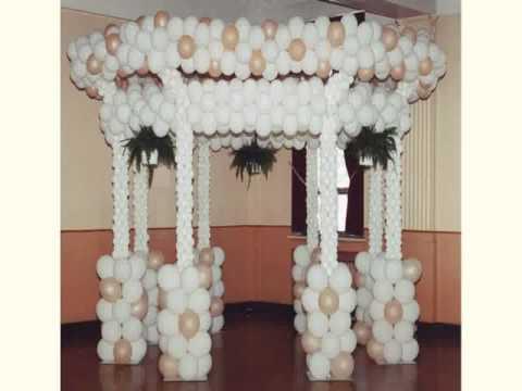 best-wedding-reception-decoration-rentals