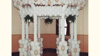 Best Wedding Reception Decoration Rentals