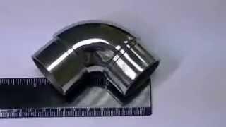 Отвод «литой»(, 2012-06-03T17:58:12.000Z)