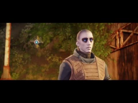Destiny 2 AT CAPACITY??!