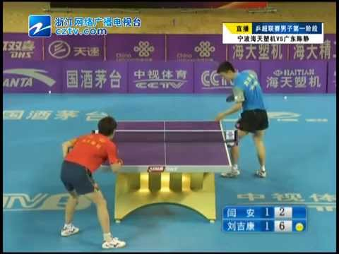 2014 China Super League: Ningbo Vs Guangdong  [Full Match/Chinese]