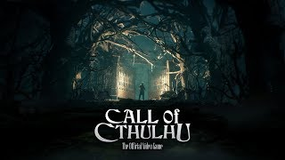 Call of Cthulhu - All Endings