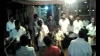 Chinchavli, Kharepatan Bhajan