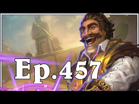 funny-and-lucky-moments-hearthstone-ep-457