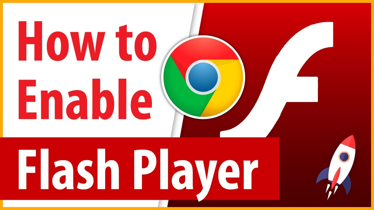 How to enable adobe flash player on chrome how to enable adobe how to enable adobe flash player on chrome how to enable adobe flash player in google chrome ccuart Images