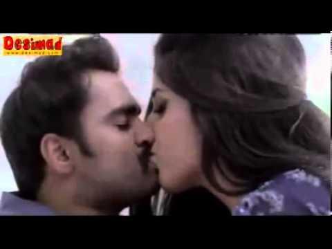 Hot Leaked MMS Gihana Khan & Sachiin Joshi Scandal Part 1