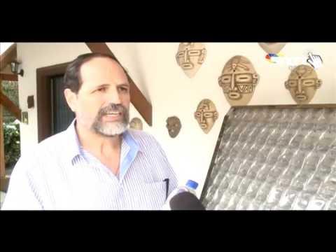 Proyecto Social Y Ambiental AGUA Costa Rica-Sinart