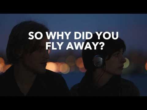 In April - Johnny Flynn (Lyrics)