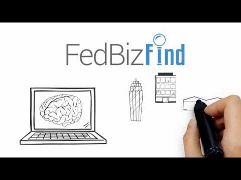 Two Biggest Challenges to Success as a Subcontractor - Fed Biz Access