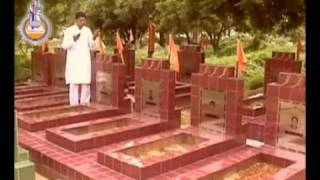 New Manqabat Mir Hasan Mir 2010 (Fasle Gul Hay Aye Shaheedon)