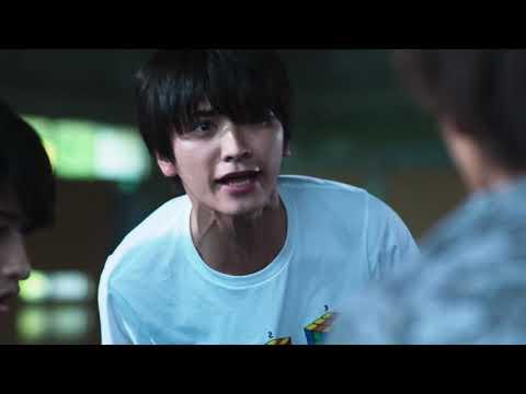 2019年5月公開決定!映画『チア男子!!』追加キャストが発表に!青春感溢れる特報&ティザーポスターも解禁!