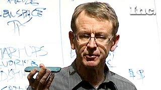 John Doerr: Your Most Important Decision Is Your Life Partner | Inc. Magazine