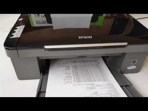 EPSON SX100 WINDOWS 8 DRIVER DOWNLOAD
