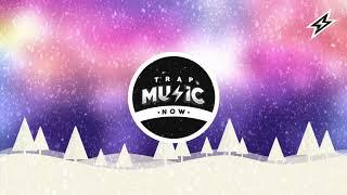 Christmas Songs Remix 2020 🎄🎅 Christmas Trap Music 🎅🎄 Trap Christmas Mix