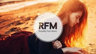 Kevin Macleod Carefree Royalty Free Music