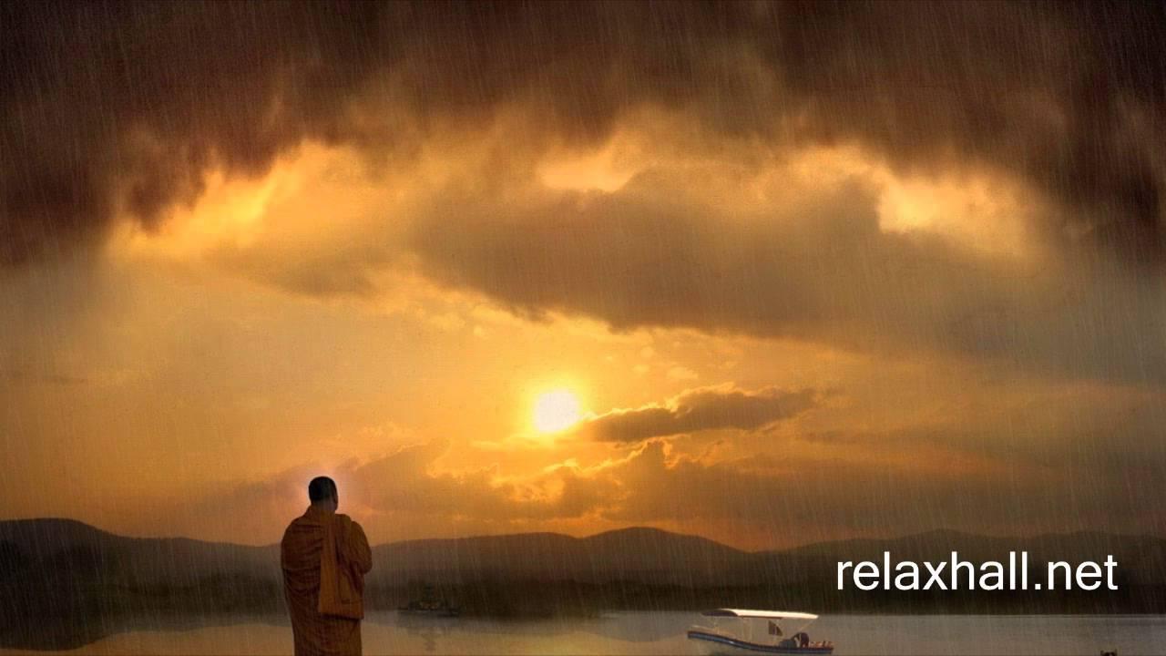 Inspirational Quotes Wallpaper In Hindi Spiritual Healing Music For Bhutanese Buddhist Monks