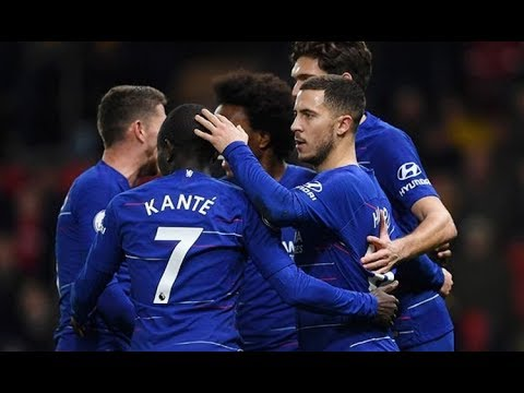 chelsea-vs-southampton-live-,-kick-off-time,-tv-channel,-team-news-and-odds