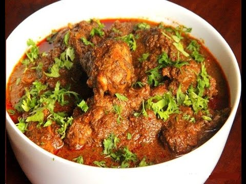 dahi chicken recipe in hindi