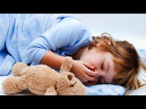 Болит грудь у девочки 8 лет