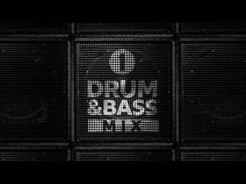 BBC Radio One Drum and Bass Show - 18/05/2021