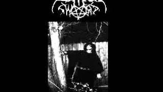 Demon Sword - Dark Eternity