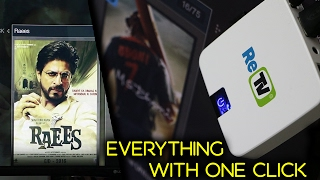 ReTV Review : Free Latest Movies, TV Shows, Web Series In One Click
