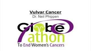 Dr. Neil Phippen: Clinical Overview of Vulvar Cancer