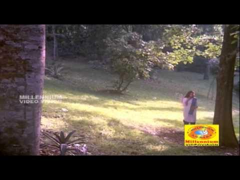 Shyama Meghame Nee Lyrics - Adhipan Malayalam Movie Songs Lyrics