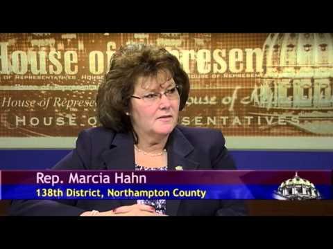 Rep. Hahn's Legislative Report: Tourism in PA