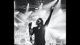 """Asking Alexandria """"Until The End"""" (Official Music Video) HD"""