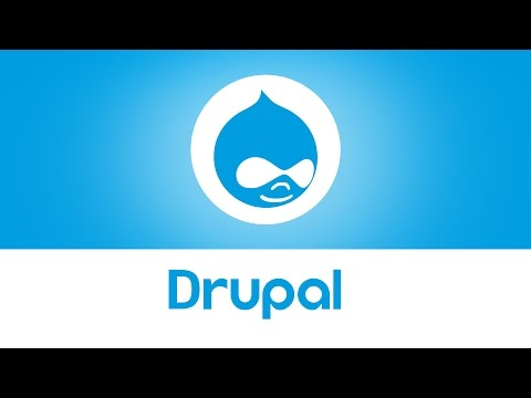 "Drupal. How To Deal With ""The Website Encountered An Unexpected Error. Please Try Again Later"" Error"
