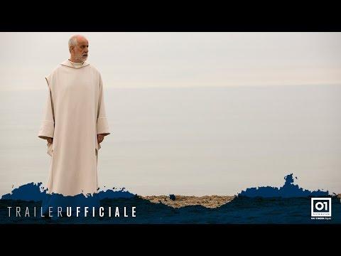 LE CONFESSIONI (2016) di Roberto Andò - Trailer ufficiale ITA HD