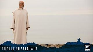LE CONFESSIONI di Roberto Andò - Trailer ufficiale