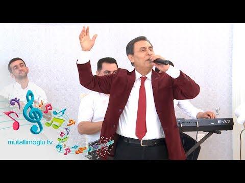 Sabir Əliyev -  Aman aman _ oyna gözəlim oyna