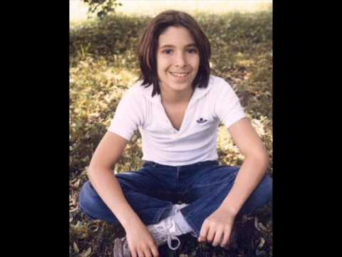 Noah Hathaway  Once Upon a Dream