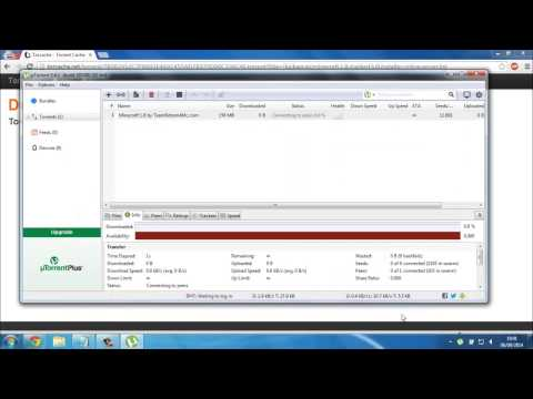 Swiftec torrent download