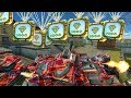 Tanki Online Gold Box Video #17 by Claudiu
