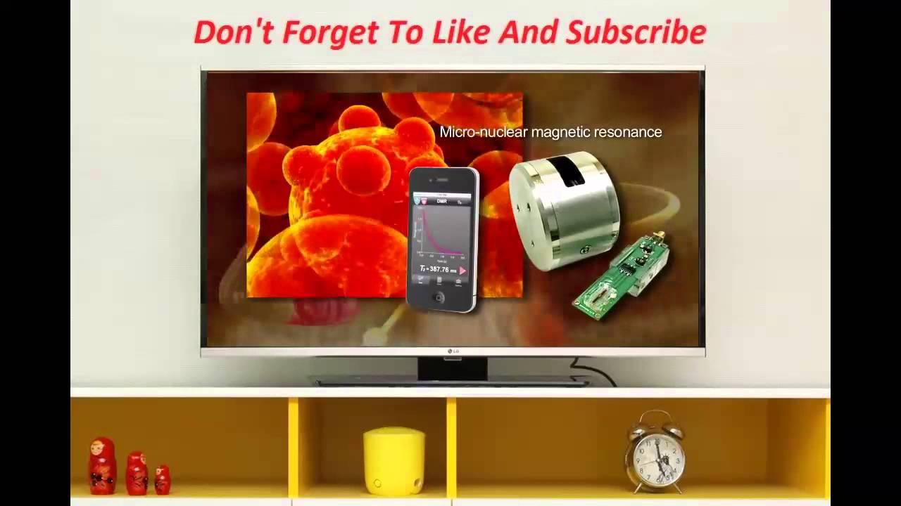 Healthcare Technology Outlook 2020 Technology uptake YouTube