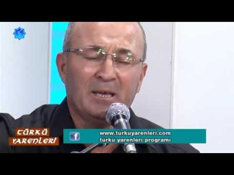 Türkü Yarenleri || 25 Aralık 2016 || Kanal 42