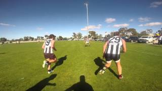 Geeky by Go Pro Boort legends game