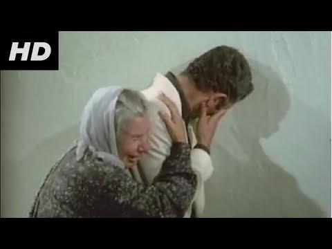 Umutsuzlar 1971 - Bizim Sonumuz Yok Be Ana (6/9)