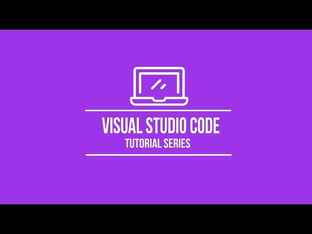 Debugging Node.JS Console Applications in Visual Studio Code