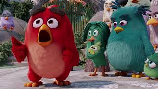 Angry Birds 1 CZ Dabing Full HD 2/18