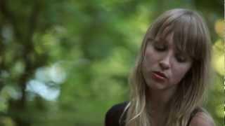 The Mynabirds - Disarm (Live at Pickathon)