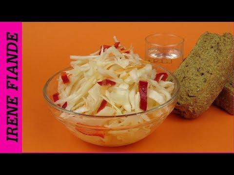 Перец сладкий болгарский - калорийность и свойства. Польза