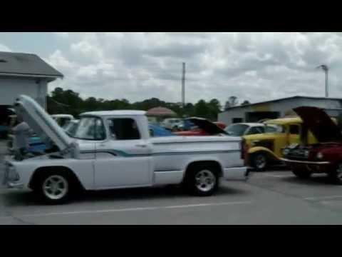 USA Flea Market Port Richey Classic Car Show June YouTube - Usa flea market car show