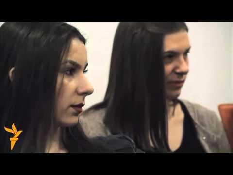 """""""Perspektiva"""": Prva epizoda – Podgorica"""