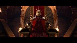 SAVVA - Official Trailer 2015