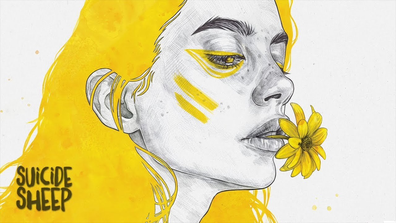 GOLDN - Heartbreak Drugs