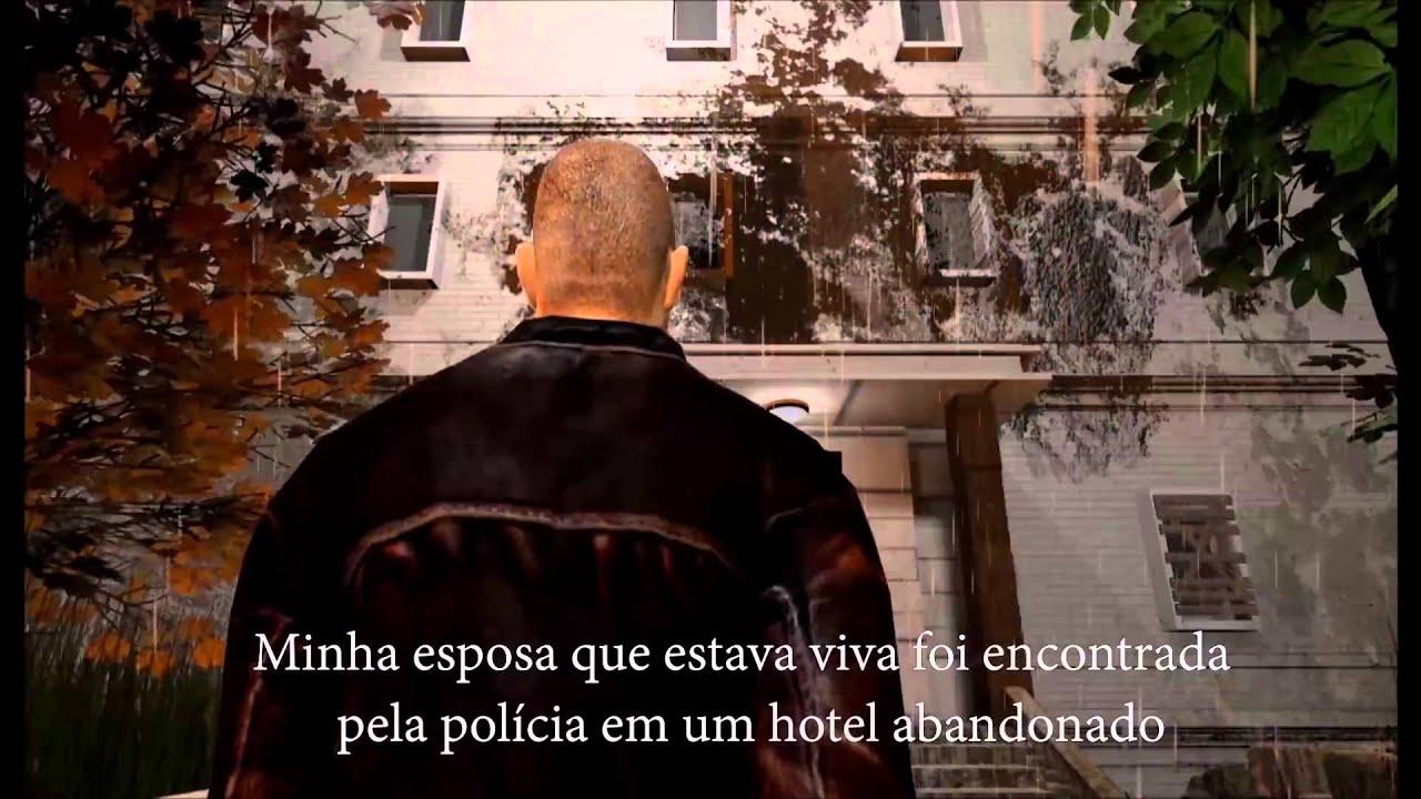 Download Trailer de Room 404